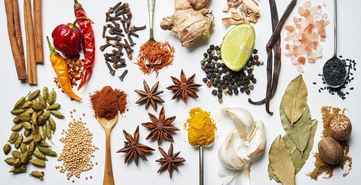 spice-suppliers-in-Dubai